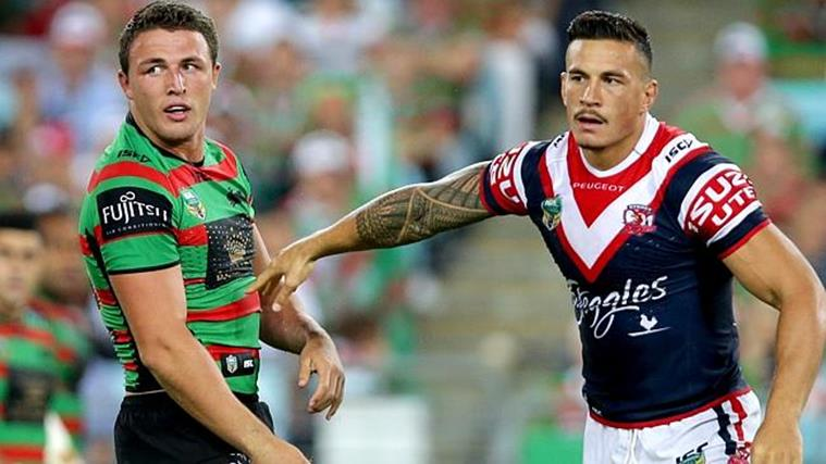 slammin-sam-and-sbw